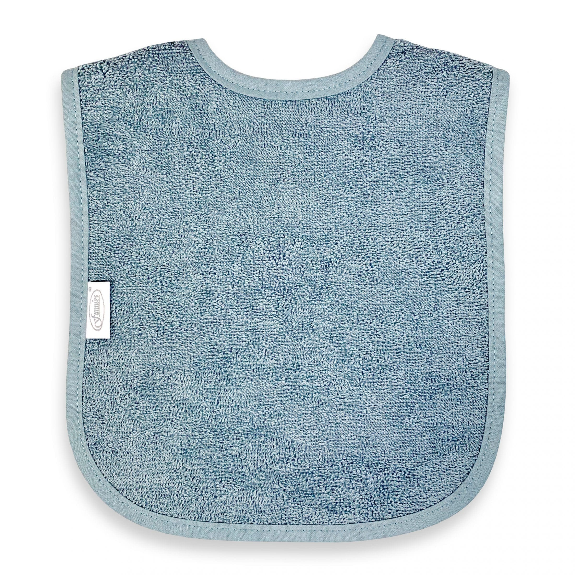 Slab Uni Line, Grey/Blue